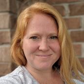 Amy Ponke