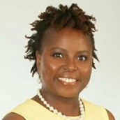 Jessica Chirambaguwa