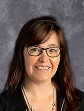 Julie Scrivens