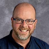 Rick Schenk