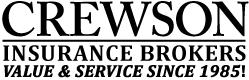 Crewson Insurance