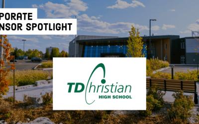 TDChristian High School
