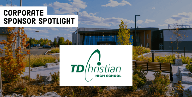 TDChristian High School
