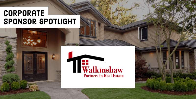 Walkinshaw Partners Real Estate