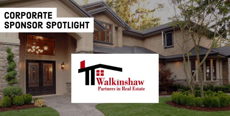 Walkinshaw Partners Real Estate